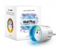 wall-plug---c-e-1-(1)