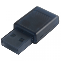 USB-Stik