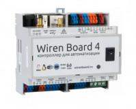 Контроллер Wiren