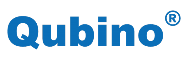 Qubino_logo_PNG
