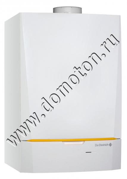 рис. 1. de Dietrich MCA 45 watermark