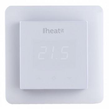 Heatit_white