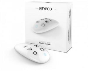 keyfob2