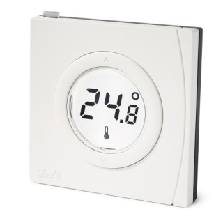 Danfos_thermostat