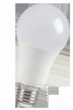 Лампа RGBW