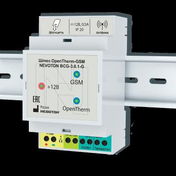 OT-GSM-360x360