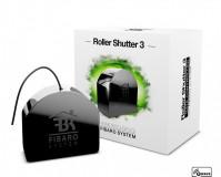 Shutter3